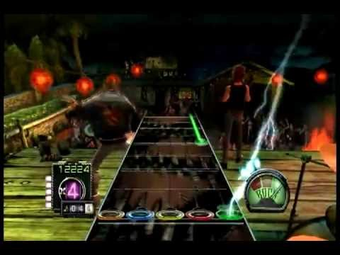 descargar guitar hero 2 para pc mf